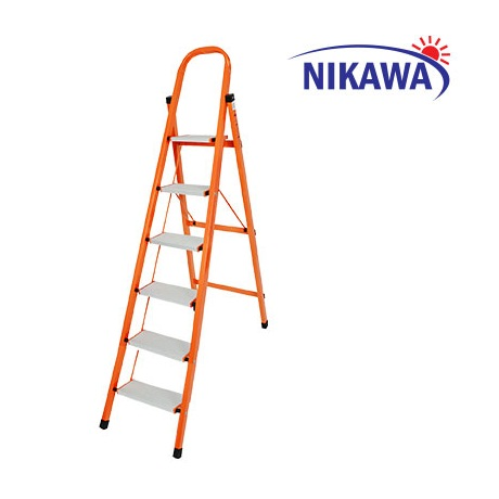 nikawa-NKS-06-chuan