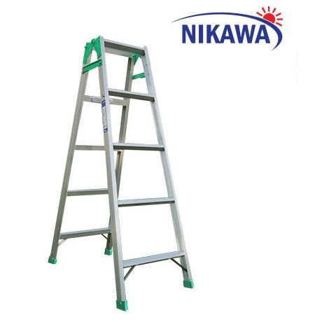 nky-5c
