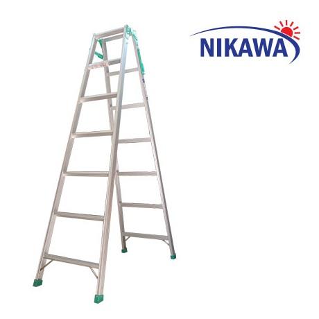 nky-7